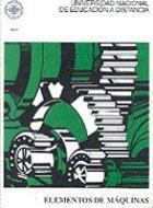 Libro elementos de maquinas UNED